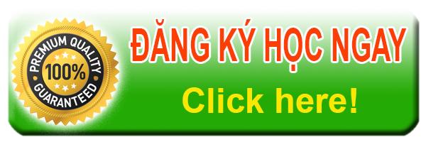 Dang-ky-hoc-online