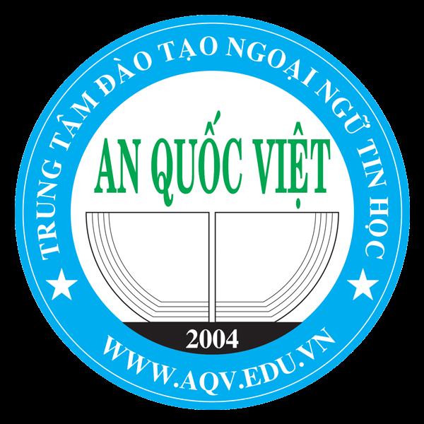 TTNNTH AN QUỐC VIỆT TPHCM