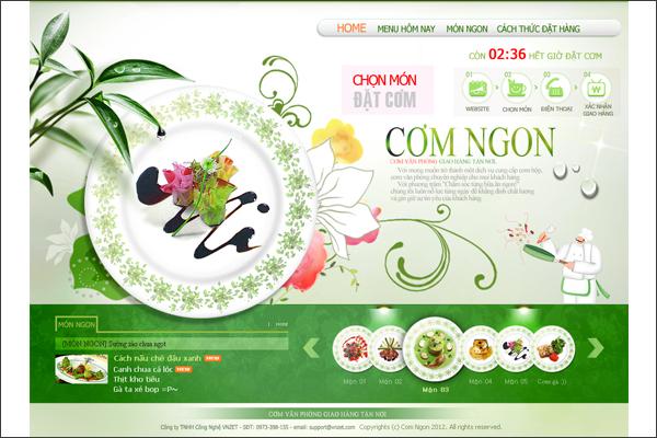 Học thiết kế website seo ở gò vấp quận 12