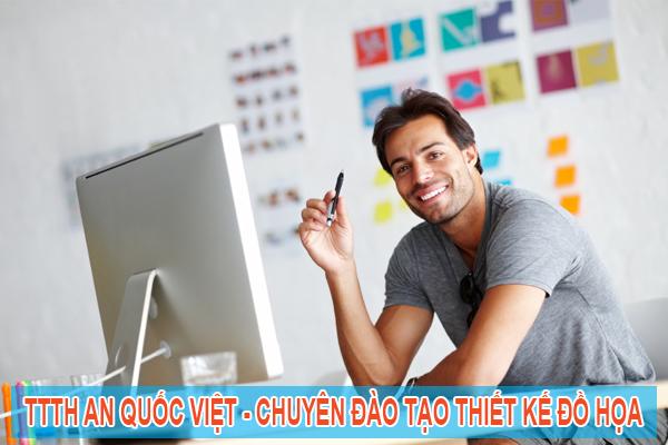 TKDH-QC-TPHCM