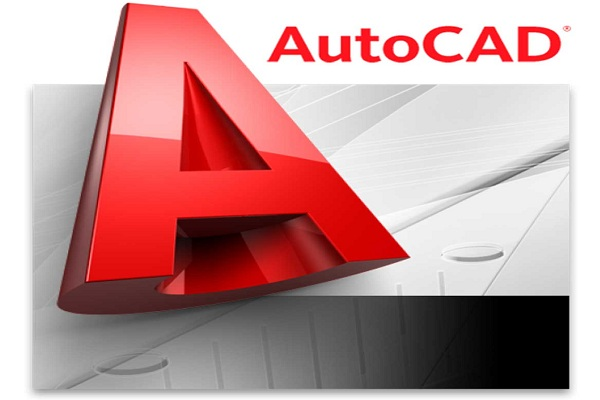 Autocad-6