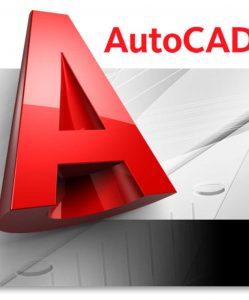 Logo-Autocad