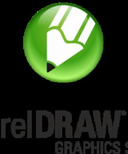 Logo-Corel
