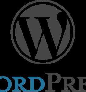 1-logo-WP