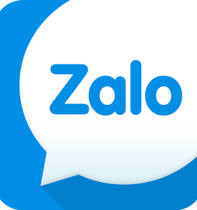 1-logo-Zalo